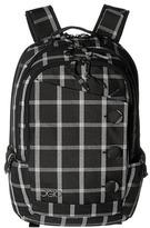 OGIO Soho Pack Backpack Bags