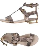 Guardiani Sport Sandals - Item 11255044