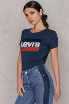 Levi's The Perfect Tee Sportswear