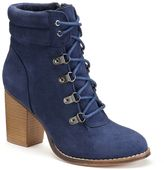 Candies Candie's® Women's High-Heel Ankle Boots