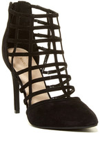 Marc Fisher Naples Caged Stiletto Sandal
