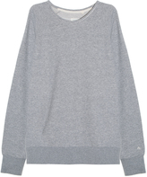 Rag & Bone Standard Issue Sweater