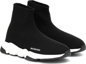 Balenciaga Kids Sneakers | Shop the