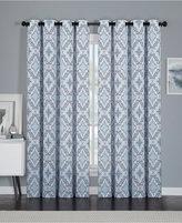 """Victoria Classics Mosaic 54"""" x 108"""" Panel"""