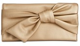 INC International Concepts Inc Bowah Hands Through Clutch, Created for Macy's