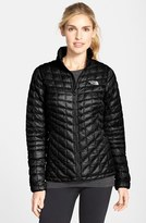 The North Face Women's Thermoball(TM) Full Zip Jacket