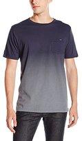 O'Neill Men's Fogbank T-Shirt