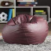 "Zipcode Design Riley 16"" Bean Bag Chair"
