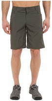 Columbia Silver Ridge StretchTM Shorts