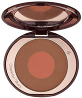 Charlotte Tilbury Cheek to Chic Swish & Pop Blusher, The Climax, 8g