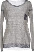 Massimo Alba Sweaters - Item 39722820