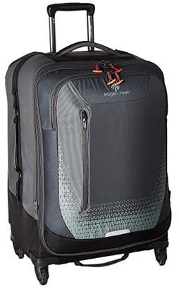 Eagle Creek Expansetm Collection AWD 26 (Stone Grey) Luggage