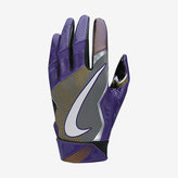 Nike Vapor Jet 4 (NFL Ravens) Men's Football Gloves