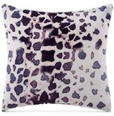 "Tracy Porter Tilda Velvet 20"" Square Decorative Pillow"