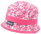 Soulcal Buggey Junior Bucket Hat
