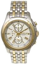 Seiko SNAE32 Men's Classic Watch