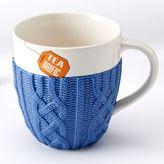 Food NetworkTM Cozie 15-oz. Coffee Mug