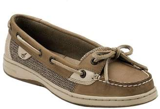 Sperry Top Sider Angelfish