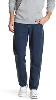 AG Jeans Graduate Tailored Jeans