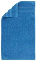 Fresh Start Hand Towel (Blue)