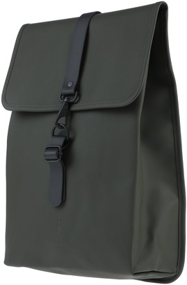 Rains Backpacks & Fanny packs