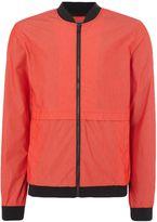 Calvin Klein Men's Ondo Essential Bomber Jacket