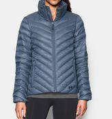 Under Armour Women's UA ColdGear® Infrared Uptown Jacket