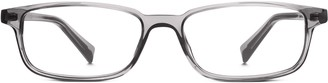 Warby Parker Mitchell