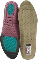Ariat Women's Ats Footbed Round Toe