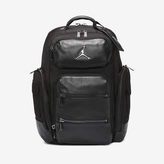 Nike Backpack (Large) Jordan
