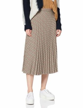 Superdry Women's Parker Skirt