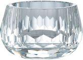 Royal Doulton Radiance Hex Bowl 9cm
