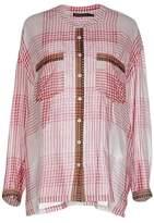 Antik Batik Shirt