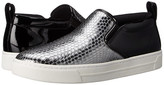 Marc by Marc Jacobs Broome Skate Sneaker