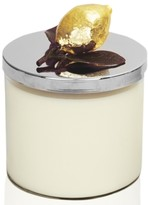 Michael Aram Signature Candle and Diffuser Collection