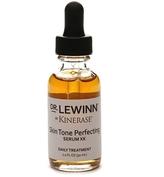 Kinerase Dr. Lewinn by Skin Tone Perfecting Serum XK