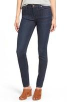 Madewell Women's Skinny Jeans