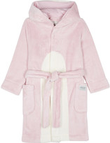 Joules Penguin dressing gown 4-12 years