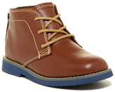 Florsheim Bucktown Chukka Boot (Toddler, Little Kid, & Big Kid)