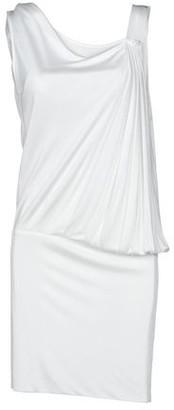 Pinko Short dress
