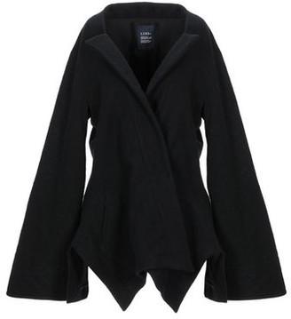 Limi Feu Suit jacket
