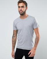 BOSS ORANGE by Hugo Boss Logo T-shirt
