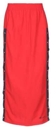 Champion Long skirt