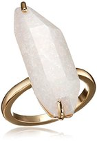 Vince Camuto Solitare Stone Ring, Size 7