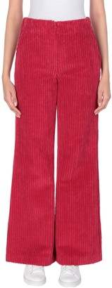 Acne Studios Casual pants - Item 13346254DQ