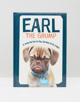 Books Earl the Grump