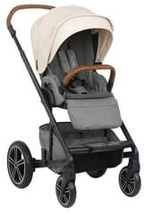 Nuna MIXX(TM) Stroller