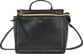 Hogan Mini shoulder bag with rivets