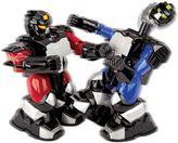 Bed Bath & Beyond Battle Boxing Robots (Set of 2)