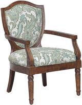 Asstd National Brand Arlley Accent Chair